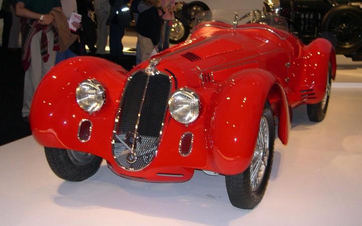 1938_Alfa_Romeo_8C_2900_Mille_Miglia_34_2