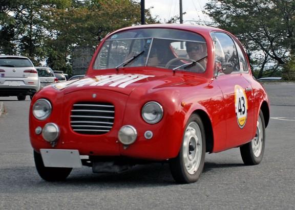 800px-Fiat_500_Zagato_Panoramica_Festa_MM