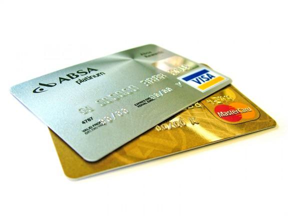 カードの情報とかパスワードなどを狙った詐欺です。