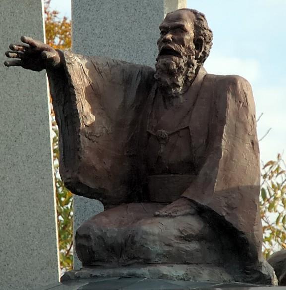 Kobayashi_Torasaburo_Statue_001