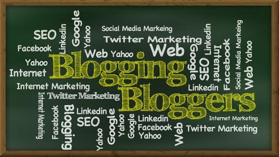 blogging-439151_640